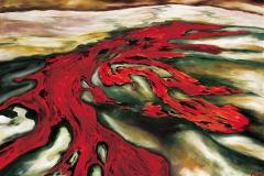 Lava - Rima Meyendorf