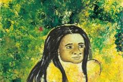 Amazonas - Rima Meyendorf