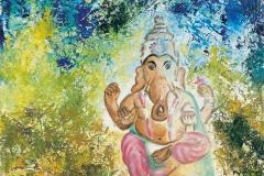 Ganesh - Rima Meyendorf