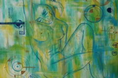 Mensch und Form 3- Rima Meyendorf