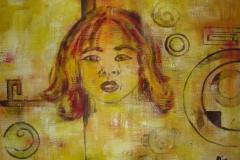 Kinder dieser Welt, Asien - Rima Meyendorf