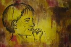 Kinder dieser Welt, Neugier - Rima Meyendorf