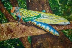Libelle - Rima Meyendorf