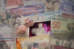Cuba II - Rima Meyendorf