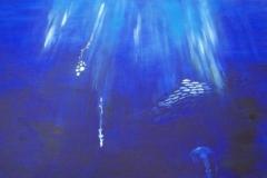 132_unterwasser