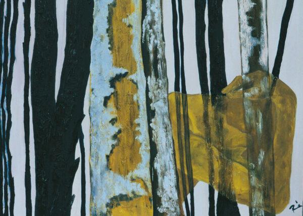 Galerie_Vorschau_02