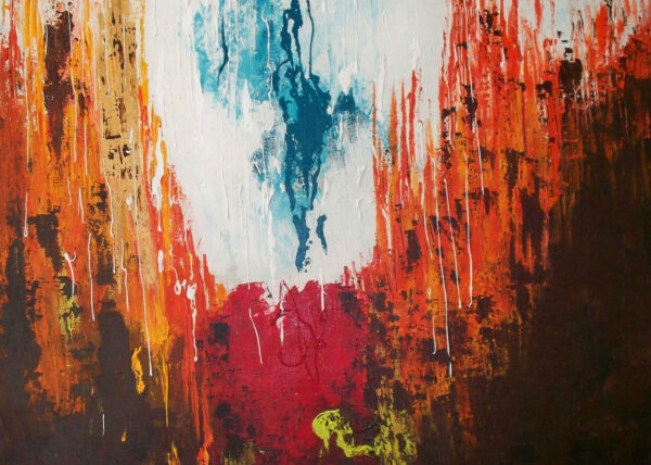 Galerie_Vorschau_05